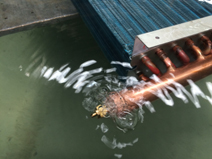 ATH-3000氮氢检漏仪 取代传统水检新利器