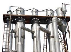 氮氢检漏仪更好的解决蒸发器泄漏