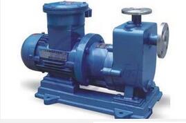 磁力泵检漏神器——ATH-3000氢气检漏仪