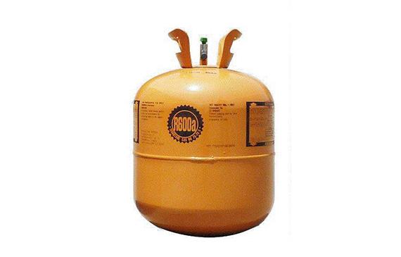 """超钜R600a制冷剂检漏仪以""""高精度""""、""""反应快""""而著名"""