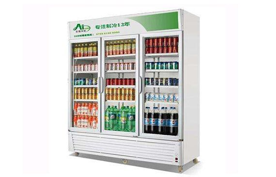 """""""超钜微检""""告诉你如何选择冷柜检漏仪?"""