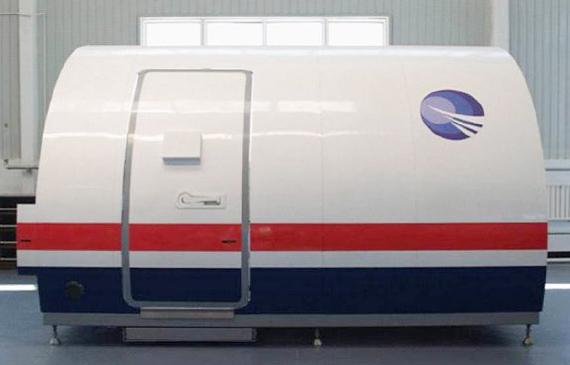 2019流行的舱门检漏仪是哪款?