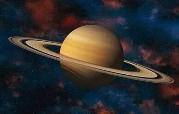 土星冲日天象今日奇观之【超钜微检】氮氢检漏仪演绎微观奇迹