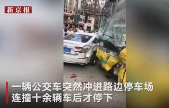 哈尔滨一公交车失控之汽车轮毂气密性检测有没有做到位?