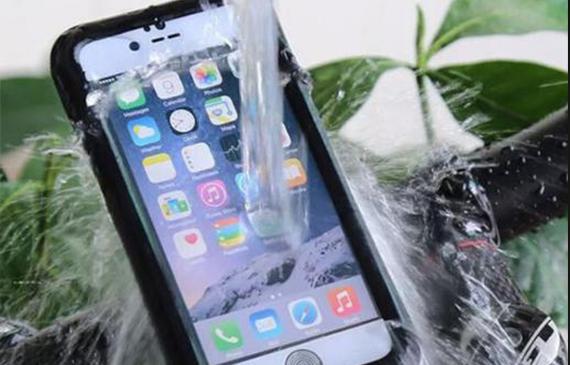 手机等电子产品防水测漏仪之不容错过【超钜微检】氮氢检漏仪