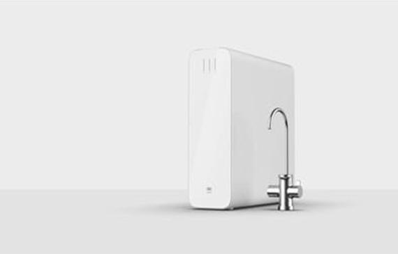 小米净水器S1发布之常闭阀测漏仪为您带来新的检漏模式【超钜微检】