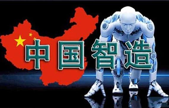 """""""中国智造""""的ATH-3000氮氢检漏仪为您年省20+万【超钜微检】"""
