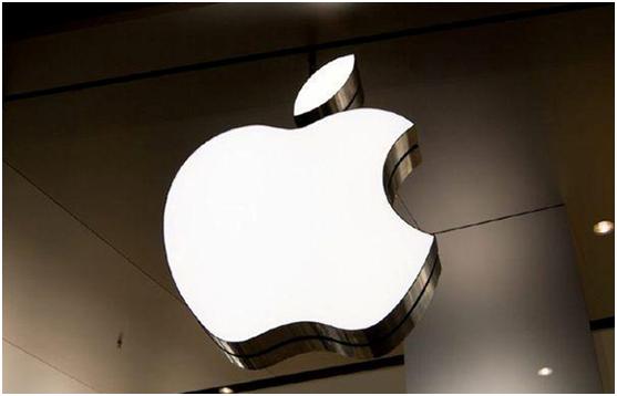 iPhone发布13周年之飞机气密检漏仪带给您的惊喜不只一点点!【超钜微检】