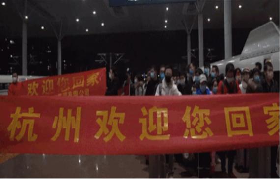 杭州包高铁接人上班之摄像头检漏仪亦是实力派【超钜微检】