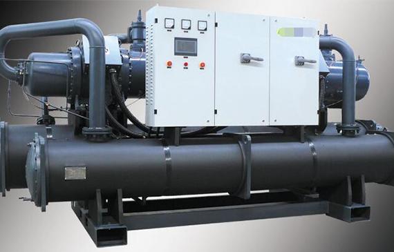 【超钜微检】以己之长,进击专业热泵卤素检漏仪市场