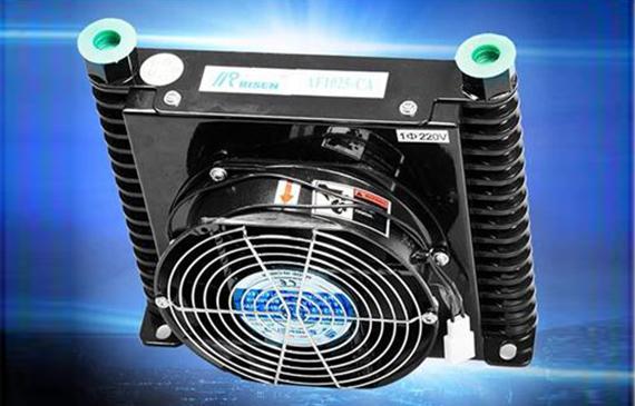 号外!车载水箱散热器气密性检测不再费时费力,1s即可轻松完成 【超钜微检】
