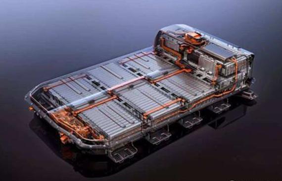 需要更灵活、更快速、高精度电池包气密性检测仪?一个电话【超钜微检】来帮您!