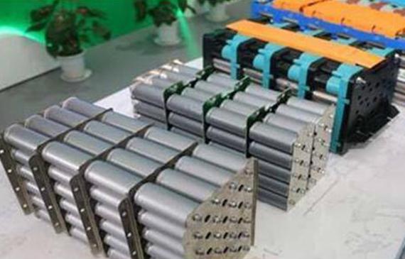 高精度锂电池电池包气密性检测仪轻松克服检测难点,1s完成无损检测【超钜微检】