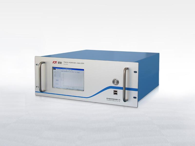 CJ-3000H痕量氢在线分析仪