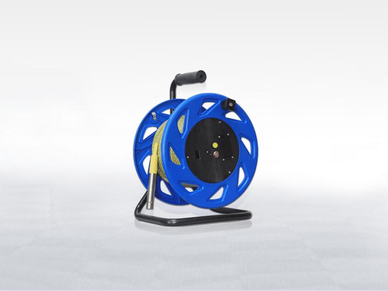 ATL-WT50电子水位水温校测仪