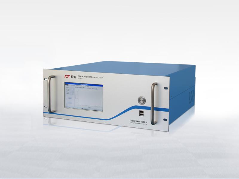 ATG-6118H痕量氢在线分析仪